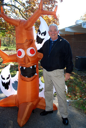 2012-10-UUBC Halloween