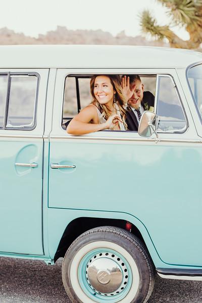 Elise&Michael_Wedding-Jenny_Rolapp_Photography-897.jpg