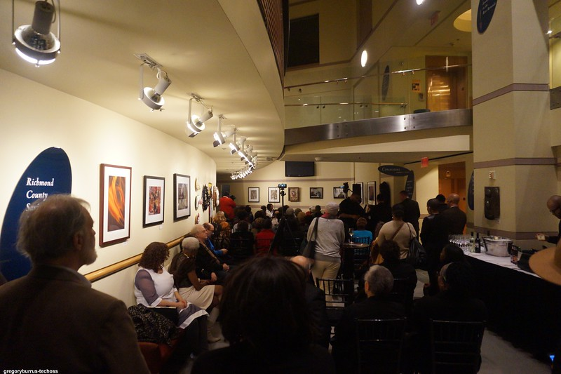20160303 Women Live Jazz Perspectives Newark Museum  879.jpg