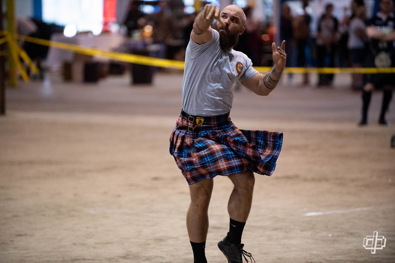 2019_Highland_Games_Humble_by_dtphan-337.jpg