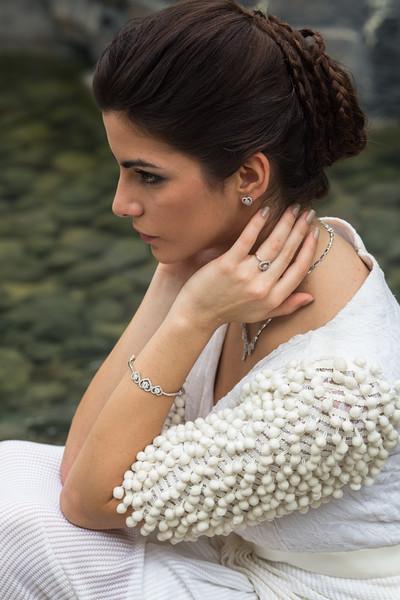 Vasanti Jewelry-9342.jpg