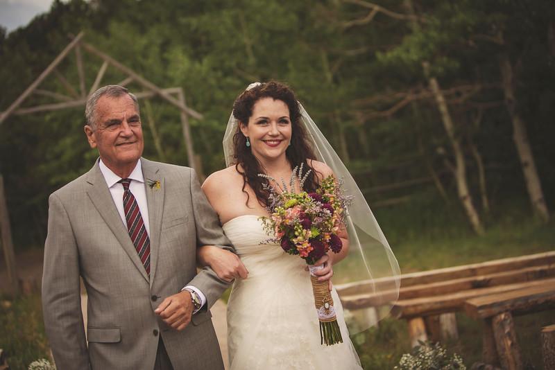 kenny + stephanie_estes park wedding_0250