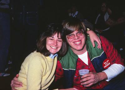 1982 Friends