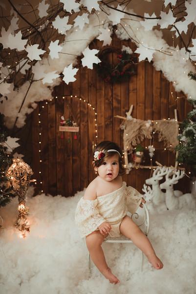 Antonia Craciun 2019_Catalina Andrei Photography-20.jpg