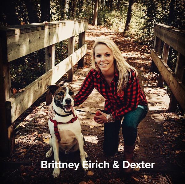 Brittney Eirich - Dexter.jpg