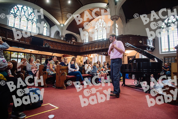 © Bach to Baby 2018_Alejandro Tamagno_Muswell Hill_2018-08-16 013.jpg