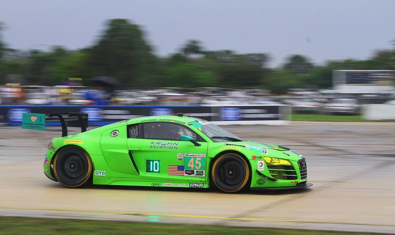 5651-Seb16-Race-#45Audi.jpg