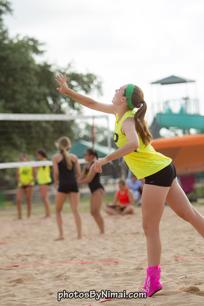 APV_Beach_Volleyball_2013_06-16_9030.jpg