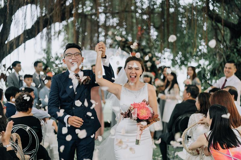 Thao Dien Village intimate wedding.ThaoQuan. Vietnam Wedding Photography-2.jpg