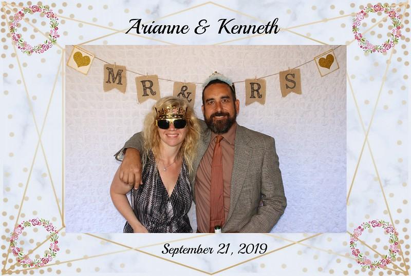 A&K Wedding (14).jpg