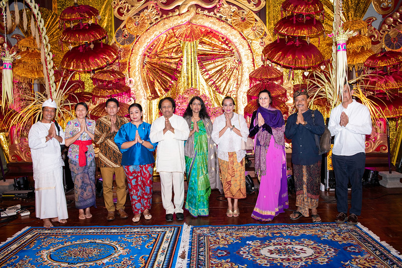 20190208_SOTS Concert Bali_131.jpg