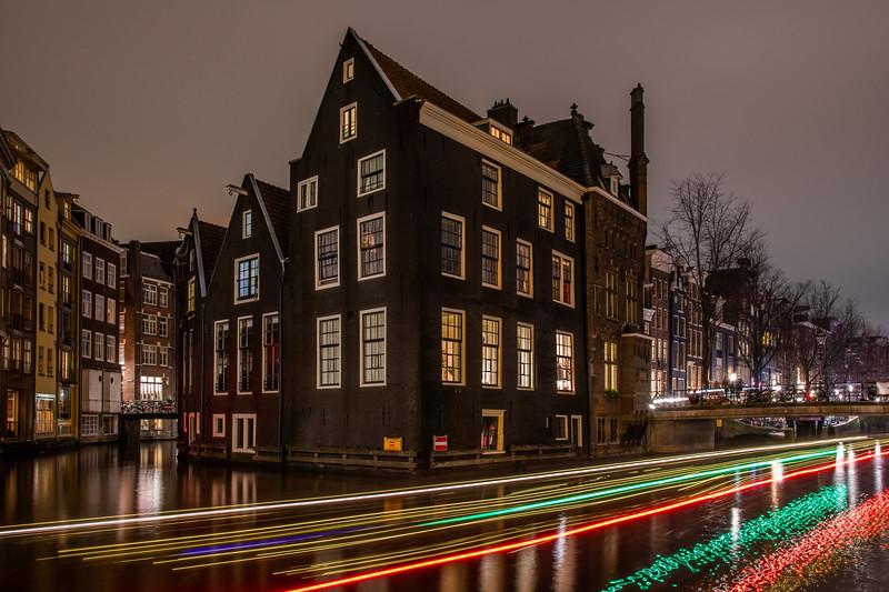 Amsterdam_December_2018 (77 of 179).jpg