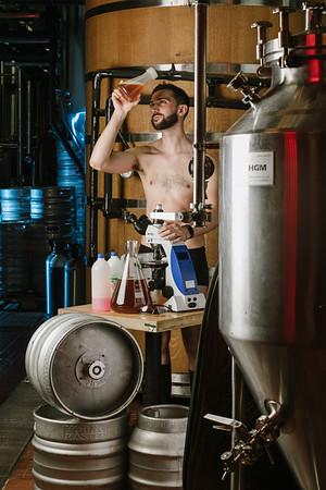 Brewers Calendar 2018