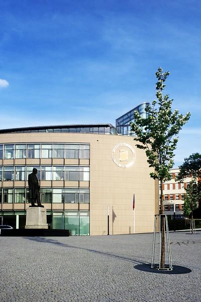 Univerzitní centrum