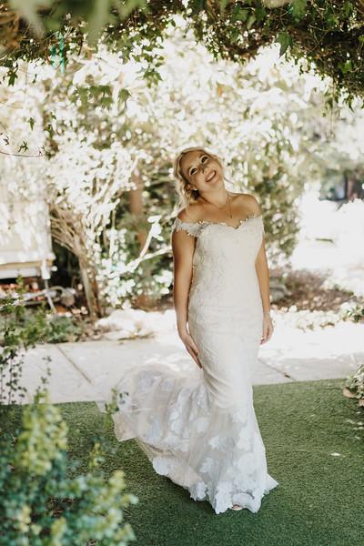 Epp Wedding  (74 of 674) + DSC02773.jpg