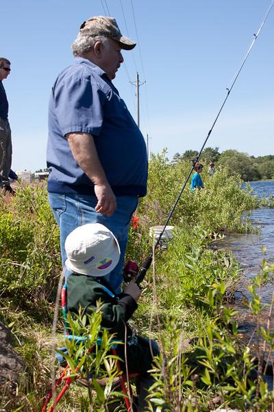 Fishing2-107.jpg