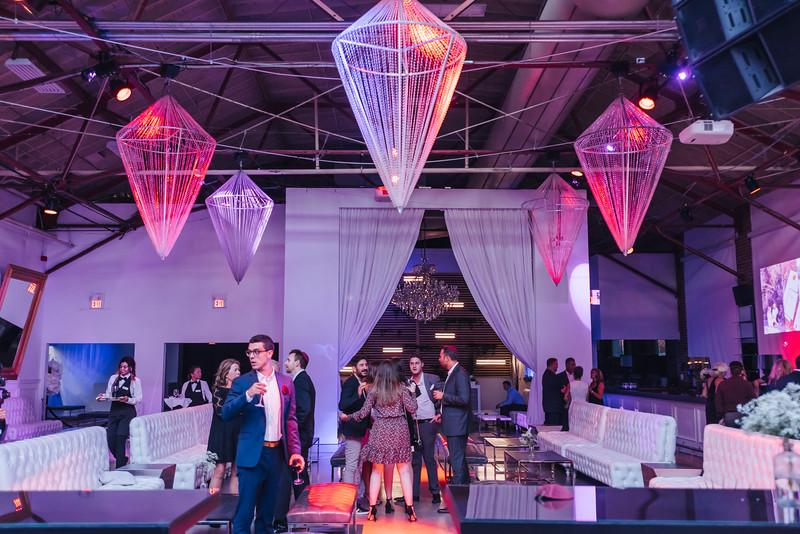 2018-09-13 FD TEC Wedding-14.jpg