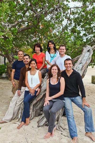 Staff Pics 2012-7.jpg