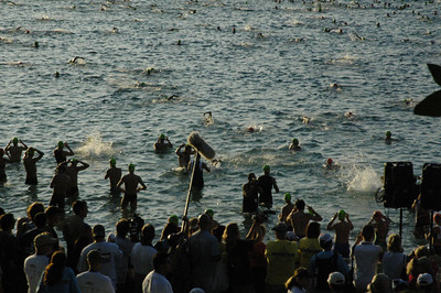 Races/Ironman/Kona 2004/Swim