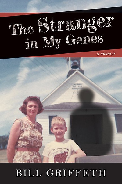 Stranger in My Genes Cover.jpg