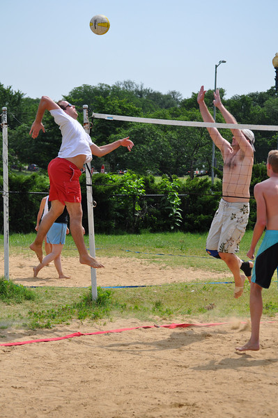 DC Doubles Volleyball (Sat) 1788.jpg