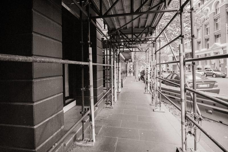 228 A'Beckett Street
