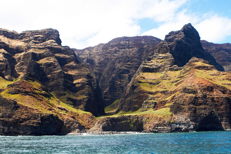Hawaii845.jpg