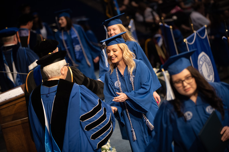 May 11, 2018 commencement -1928.jpg