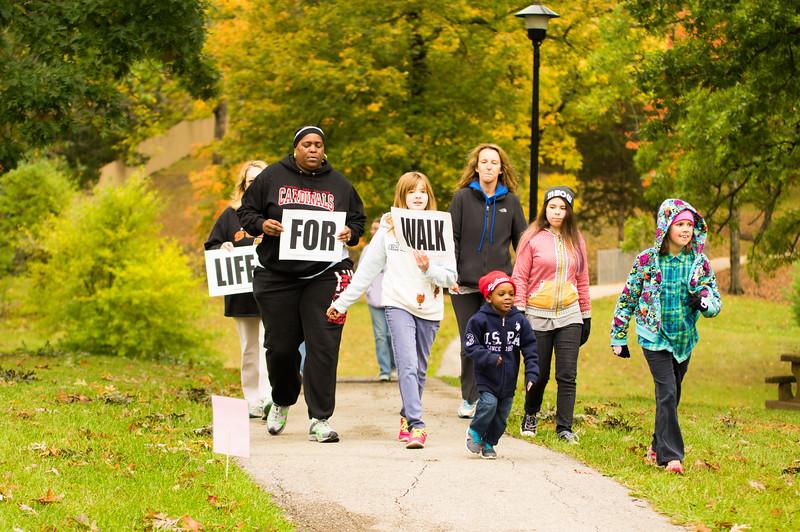 10-11-14 Parkland PRC walk for life (339).jpg