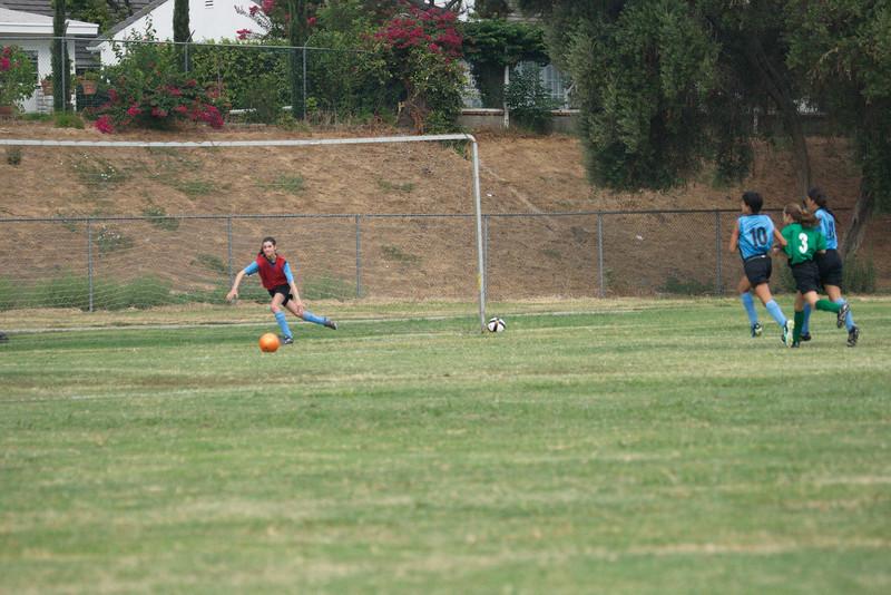 Soccer2011-09-10 08-52-24_3.jpg