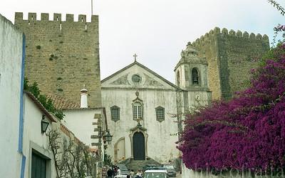 Portogallo Scanner 11