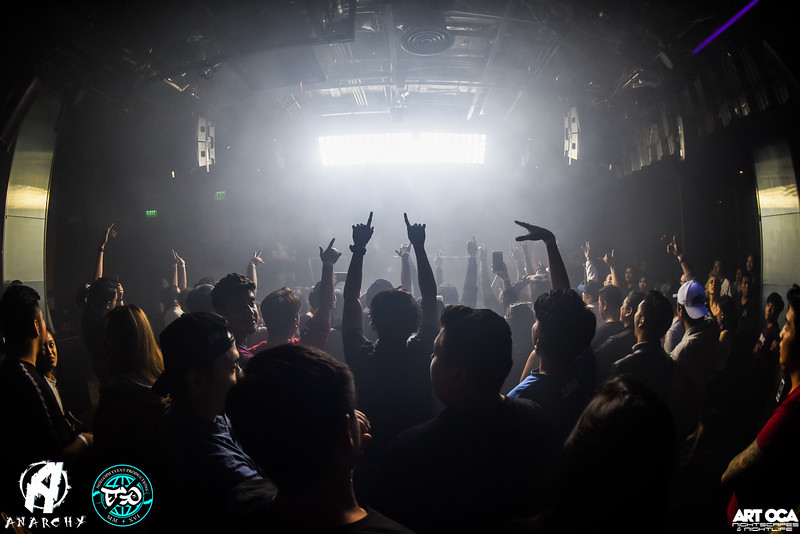 Trampa at House Manila (14).jpg