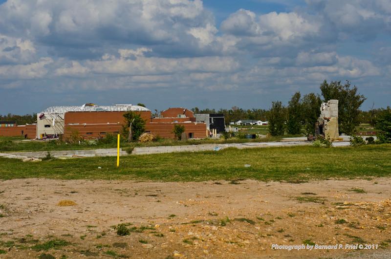 Joplin Tornado2011