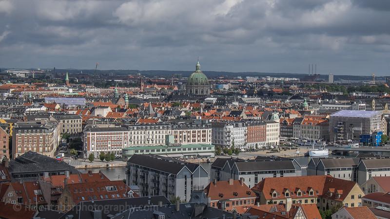 Copenhagen%202016-20.jpg