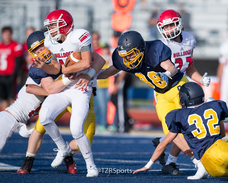 OHS JV Football vs Romeo 8 24 2017-19.jpg