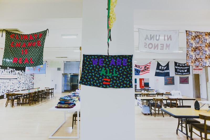 CCC Protest Banner Making-22.jpg