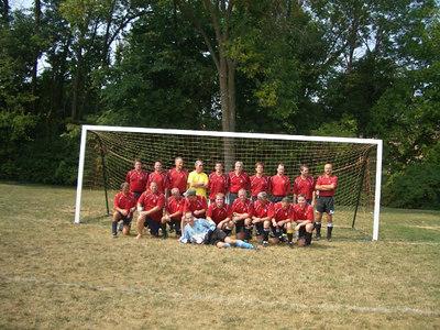 2005.09.14-TeamPics