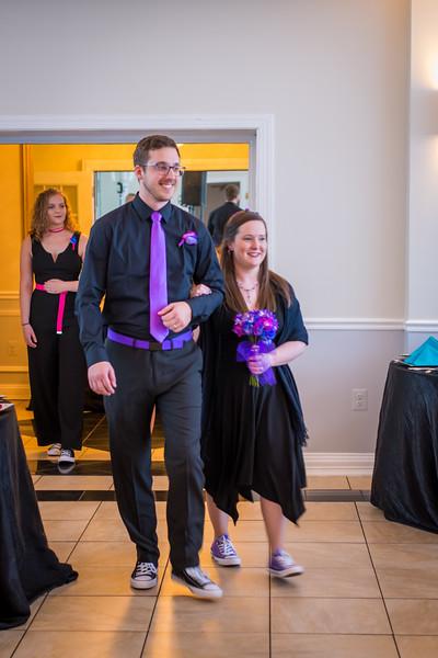 Marron Wedding-176-2.jpg