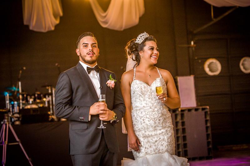 Valeria + Angel wedding -953.jpg