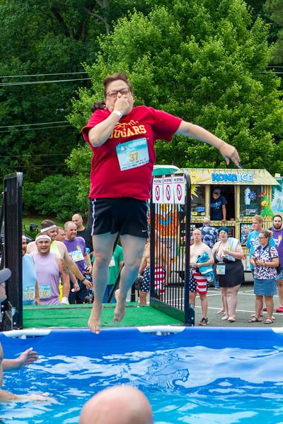 Special-Olympics-2019-Summer-Games-678.jpg