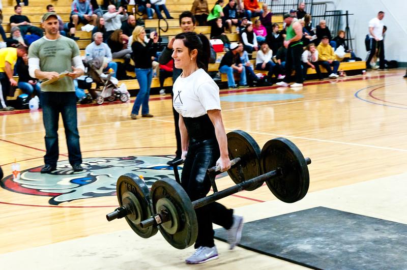 Paxton Strongman 7_ERF1006.jpg