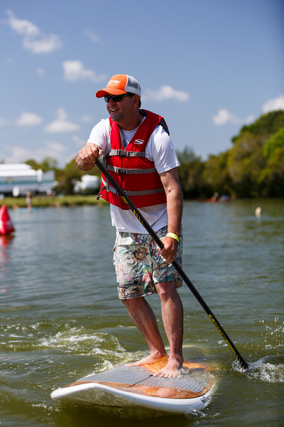 2014 East Coast Paddlesports and Outdoor Festival-91-2.jpg