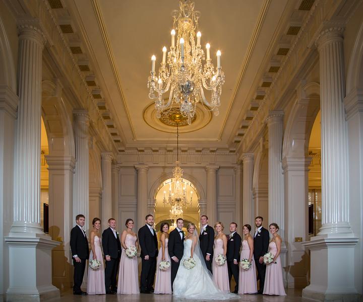 Meredith Wedding JPEGS 3K-509.jpg