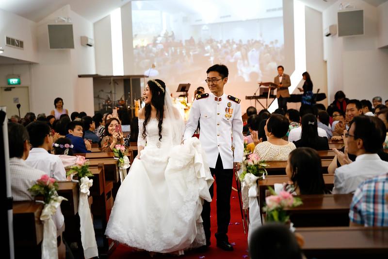 JieMin Eugene Wedding-0063.jpg