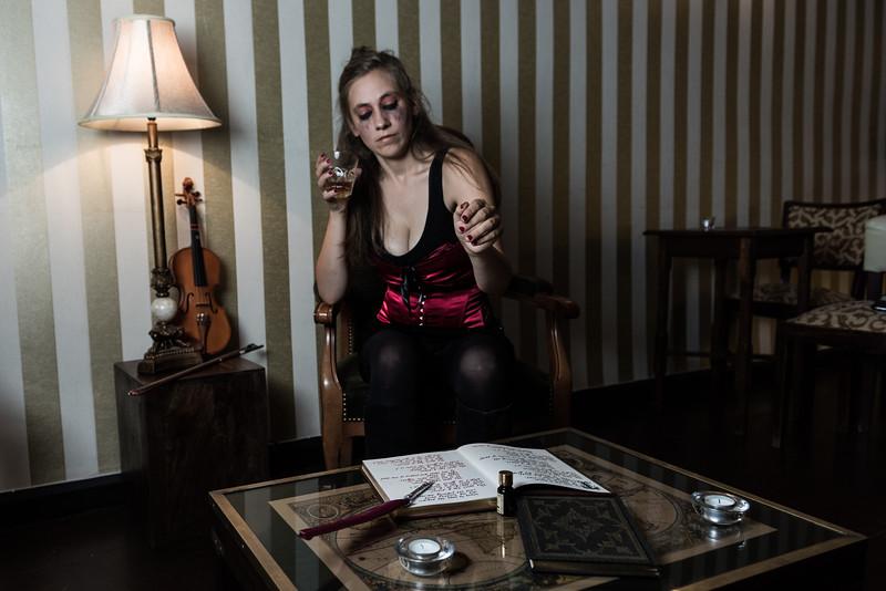 Annika_Album_The Devil's Story Book_260717 (92)-2.jpg