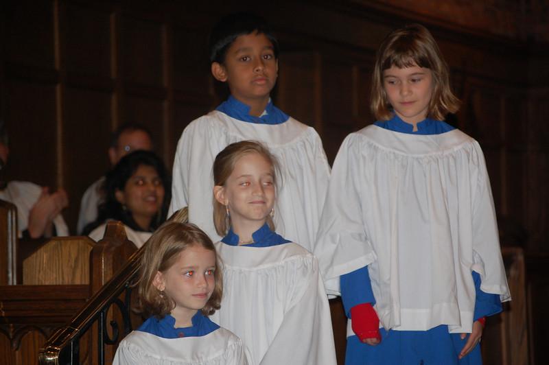 Church Choir 2009 018.jpg