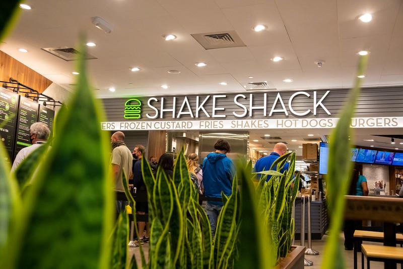 072021_Shake_Shack-001.jpg