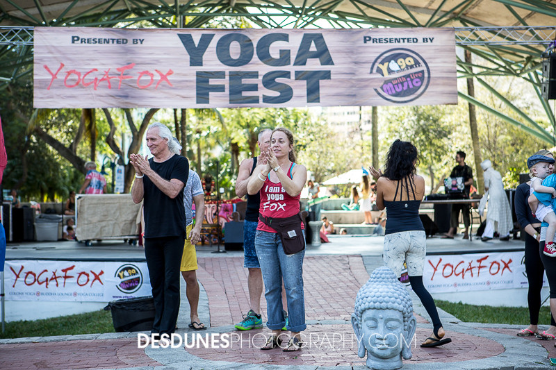 YogaFest-39.jpg