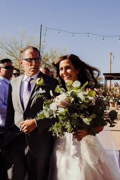 Elise&Michael_Wedding-Jenny_Rolapp_Photography-503.jpg