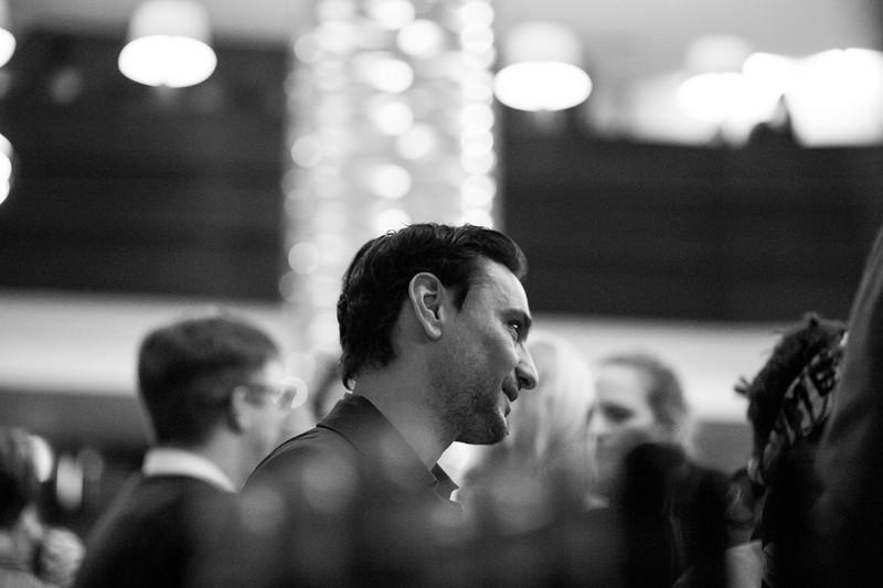 Swissfilms_Berlinale2015_by_moduleplus_40.jpg